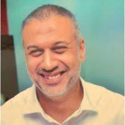 Hakim Mataich - Directeur Général Délégué