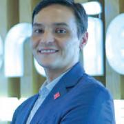 Zakarya Oilkadi - Directeur Relation Client & Qualité