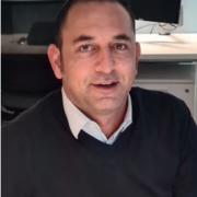 Youssef Skalli - Directeur Service Client