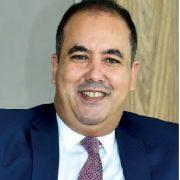 Tarik Moufaddal - Directeur Général